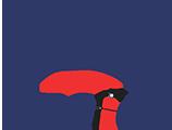 Obrt Grgić Logo